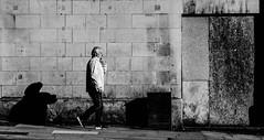 Street (MJ Black) Tags: liverpool liverpoolstreetphotography merseyside northwest north people portrait portraits peoplephotography canon candid candidphotography canon80d 80d street streetphotography streetphoto streetphotograph streets streetscene streetportrait 68mm 24105mm 24105 sigma24105 sigma24105mm sigma sigmaartlens mono monochrome monochromephotography bw bwphotography blackandwhite blackandwhitephotography