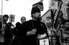 How I Became a Traitor (nedoKunst) Tags: analog analogphotography rangefinder rangefindercamera russia street streetphoto streetphotography streetphotographer 35mm everybodystreet 35mmrussia canon jupiter hp5 film filmphotography filmonly