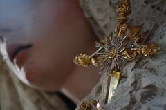 Candelaria (beliberri) Tags: semana santa de jerez 2019 cofradia procesion turismo españa spain cultura lunes santo hermandad la candelaria