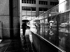 SlickSaturday (Street Witness) Tags: streetscape cityscape 41st street new york city