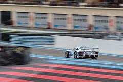 IMG_8556 (Rémi Chaillaud) Tags: car cars autoautomotive automobile motor motorsport motorsports race racing vintage collection historic classic voiture voitures lemans endurance porsche 911 gt1 911gt1