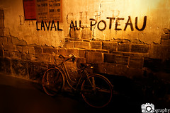 Laval Au Poteau (Mike House Photography) Tags: caen memorial wall memorium remembrance soldiers world war 2 ii battle normandy normandie norman german allied france british canadian american armed forces army navy raf air force berlin paris london