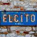 Elcito