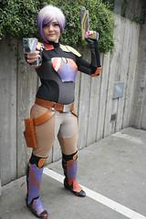 1090 - Sak 2019 - Saturday (Photography by J Krolak) Tags: cosplay costume masqueade sakuracon