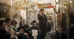 JR (*zzj) Tags: leica m10 noctilux 50mm f095 tokyo japan jr railway