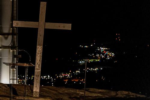 Easter21Apr20190002.jpg