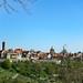 2019-04-20 Rothenburg o.d.T. 103 Burggarten