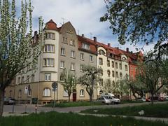20190421-140210_PENF3505.jpg (RS_1978) Tags: stadt olympuspenf city konstanz badenwürttemberg deutschland