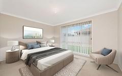 16 Correllis Street, Harrington Park NSW