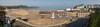 Tenby Panorama