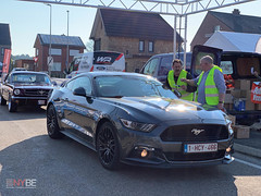 Mustang_Fever_zaterdag_-2
