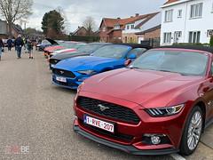Mustang_Fever_zaterdag_-28