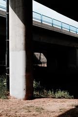 (TLV and more) Tags: fujifilmxpro2 xf35mmf2rwr fujicron nature urban bridge telaviv
