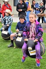 """Baker County Tourism – www.travelbakercounty.com 51469 (TravelBakerCounty) Tags: travelbakercounty easter """"bakercity"""" oregon """"easternoregon"""" """"bakercounty"""" """"easterweekend"""" shriners alkadershrineclub """"shrineclub"""" rodeo """"kidsrodeo"""" """"juniorrode"""" """"jrrodeo"""" smalltowns smalltownfestivals oregonfestivals bakercityoregon """"bakercountytourism"""" basecampbaker """"basecampbaker"""" visitbaker visitbakercity"""