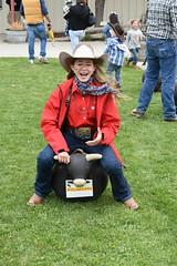 """Baker County Tourism – www.travelbakercounty.com 51487 (TravelBakerCounty) Tags: travelbakercounty easter """"bakercity"""" oregon """"easternoregon"""" """"bakercounty"""" """"easterweekend"""" shriners alkadershrineclub """"shrineclub"""" rodeo """"kidsrodeo"""" """"juniorrode"""" """"jrrodeo"""" smalltowns smalltownfestivals oregonfestivals bakercityoregon """"bakercountytourism"""" basecampbaker """"basecampbaker"""" visitbaker visitbakercity"""