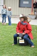 """Baker County Tourism – www.travelbakercounty.com 51488 (TravelBakerCounty) Tags: travelbakercounty easter """"bakercity"""" oregon """"easternoregon"""" """"bakercounty"""" """"easterweekend"""" shriners alkadershrineclub """"shrineclub"""" rodeo """"kidsrodeo"""" """"juniorrode"""" """"jrrodeo"""" smalltowns smalltownfestivals oregonfestivals bakercityoregon """"bakercountytourism"""" basecampbaker """"basecampbaker"""" visitbaker visitbakercity"""