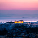Acropolis - Athens, Greece - Travel photography