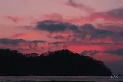Sayulita (diegographyx) Tags: sayulita playa mexico nayarit beach colors colores background wallpaper sun golden hour pueblo magico sunset
