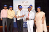 "ADC Mr. Dharamender Singh  honoured by School Chairman • <a style=""font-size:0.8em;"" href=""http://www.flickr.com/photos/99996830@N03/46937242315/"" target=""_blank"">View on Flickr</a>"