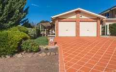 18B Wootton Crescent, Gordon ACT