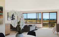 18 Culgoa Crescent, Pambula Beach NSW