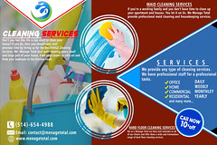 Best Cleaning Services Montreal (menagetotal70) Tags: cleaningservices cleaningservicesmontreal cleaninglady cleaning cleaningcompanymontreal homecleaning officecleaning maidcleaning sofacleaningservices housecleaningmontreal montrealcleaners montrealcleaning bathroomcleaning montrealcleaningservices montreal laval longueuil