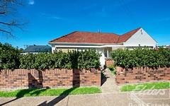 90A Turton Road, Waratah NSW