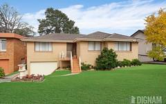 5 Deborah Avenue, Thirroul NSW