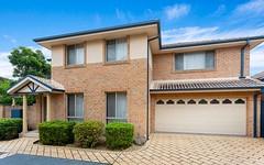 1/63-65 Sherwood Street, Revesby NSW