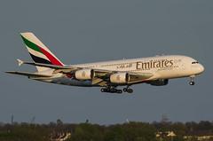 IMGP8688_A6-EDA_GLA (ClydeSights) Tags: 388 a380861 a388 a6eda airbus airbusa380800 airport egpf emirates gla glasgowinternationalairport cn11