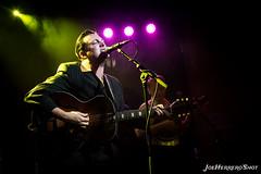 Rob Heron & The Tea Pad Orchestra (Joe Herrero) Tags: aprobado concierto concert bolo gig directo live music