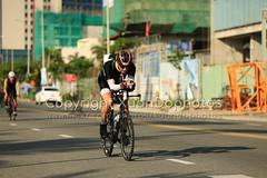 IRONMAN_70.3_APAC_VIETNAM_B2_5 (xuando photos) Tags: xuandophotos xuando triathlon ironman703 apac vietnam 2019 cycling 1625 b2