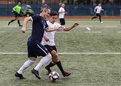 190420-N-XK513-1363 (Armed Forces Sports) Tags: 2019 armedforces sports soccer championship army navy airforce marinecorps coastguard usaf usmc uscg everettcismusa armedforcessoccer armedforcessports