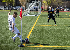 190420-N-XK513-1139 (Armed Forces Sports) Tags: 2019 armedforces sports soccer championship army navy airforce marinecorps coastguard usaf usmc uscg everettcismusa armedforcessoccer armedforcessports