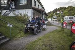 Freies Bergrennen Waldau 2019 (Wutzman) Tags: bergrennen freiesbergrennen hillclimb wutzman wallpaper wutzmanfotografie wutzmanphotography automotivephotography car tuning evo subaru