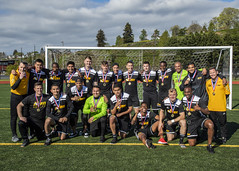 190420-N-XK513-0052 (Armed Forces Sports) Tags: 2019 armedforces sports soccer championship army navy airforce marinecorps coastguard usaf usmc uscg everettcismusa armedforcessoccer armedforcessports