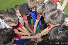 Academy Cup Final 2019 (Paul Dolan) Tags: schoolboy football academycup2019