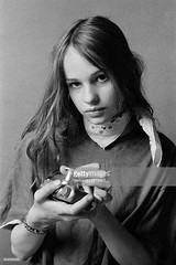 CHRISTIANE F (Jonathan Clarkson) Tags: christiane f girls 1970s drugs needles injections shooting dope up