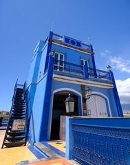 Tenerife Colour (Nick Railton) Tags: fujifilmxt3 adobelightroomclassiccc fujinonxf1855mmf284rlmois tenerife