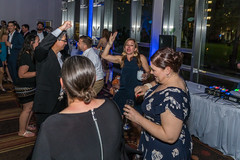 DSC06035 (James Jr1) Tags: 20000leagueunderthesea 2019 hnj hnjgala loyola music uptown auction dancing food fun fundraiser gala holynameofjesus neworleans nola ptc