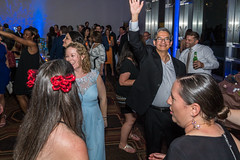 DSC06029 (James Jr1) Tags: 20000leagueunderthesea 2019 hnj hnjgala loyola music uptown auction dancing food fun fundraiser gala holynameofjesus neworleans nola ptc