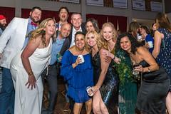 DSC06024 (James Jr1) Tags: 20000leagueunderthesea 2019 hnj hnjgala loyola music uptown auction dancing food fun fundraiser gala holynameofjesus neworleans nola ptc