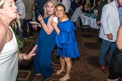 DSC06019 (James Jr1) Tags: 20000leagueunderthesea 2019 hnj hnjgala loyola music uptown auction dancing food fun fundraiser gala holynameofjesus neworleans nola ptc