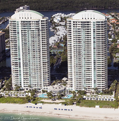 Turnberry Ocean Colony Condos on Sunny Isles Beach Aerial (Performance Impressions LLC) Tags: turnberryoceancolonycondos turnberryoceancolony turnberryoceancolonyaerial turnberry towers condos 16051collinsave 16049collinsave residences 33160 aerial sunnyislesbeach luxury vacation oceanfront beachfront waterfront condominium resort scenic tropical realestate property island 17567900941 florida miamidadecounty relax swim ocean coast beach water calm southflorida architecture building private unitedstatesofamerica