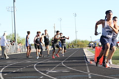IMG_6937 (Az Skies Photography) Tags: southern arizona championship april 20 2019 april202019 southernarizonachampionship track meet field trackmeet trackfield trackandfield run runner runners running race racer racers racing athlete athletics high school highschool highschooltrack highschoolathletes athletes 42019 4202019 canon eos 80d canoneos80d eos80d canon80d sport sportsphotography action marana az maranaaz mountain view mountainview mountainviewhighschool southernarizonachampionshipstrackmeet mens 4x400m relay mens4x400mrealy mens4x400m 4x400mrelay