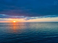 Sunset 15-05-19 (Thunder1203) Tags: adobecc aurorahdr australia dronephotography frankston hdrphotography morningtonpeninsula portphillipbay sunset topaz victoria aerialphotography djiaustralia djiglobal dronelife fromabove