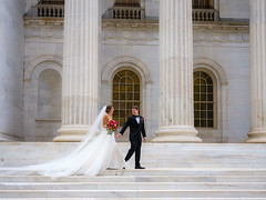 Walk (Irving Photography   irvingphotographydenver.com) Tags: wedding photographer denver colorado