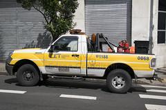 _SAM0555 (Edson Grandisoli. Natureza e mais...) Tags: regiãosudeste sãopaulo veículo carro caminhonete cet prefeitura apoio