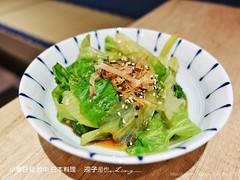 小春日和 台中 日本料理 3 (slan0218) Tags: 小春日和 台中 日本料理 3