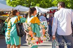 Feria de Jerez de los Caballeros
